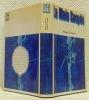 La main coupée. Récit. Collection dirigée par Bertil Galland, n.° 2. Couverture de Roger Bornand. Illustrations tirées de la revue Le Miroir, années ...