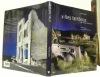 Villes fantômes. Photographies de Berthold Steinhilber. Préface de Wim Wenders. Introduction de Mario Kaiser. Postface de Michael Koetzle..