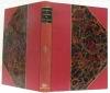 L'escadre de Port–Arthur. Présenté par le Cdt de Balincourt. 6e édition.. SEMENOFF, W.