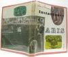 Instantanés Paris. Préface de Blaise Cendrars. Présentation d'Albert Plécy. 148 Photographies en noir.. DOISNEAU, Robert.