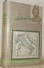 Journal de voyage en Italie par l'Allemagne et la Suisse en 1580 et 1581 de Messire Michel, Seigneur de Montaigne, Chevalier de l'Ordre du Roy et ...