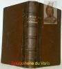 De Lyon à la Méditerranée. Deuxième édition contenant une carte, quatre plans et 126 vignettes dessinées par Hubert Clerget et Lancelot. Collection  ...