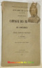 L'invasion de la Suisse en 1798. Deuxième partie. Campagne des Français contre les Confédérés. Etude d'histoire militaire. Avec une carte et trois ...