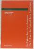 La Suisse face à ses langues. Die Schweiz im Spiegel ihrer Sprachen. La Svizzera e le sue lingue.. VOUGA, Jean-Pierre. - HODEL, Max Ernst.