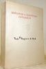 Die Bibel in der Schweiz und in der Welt. Katalog der Sammlung Karl J. Lüthi sowie von beständen anderer Herkunft. Veröffentlicht durch die Bibliothek ...