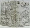 La gravure des origines au XVIe siècle.. ROUIR, Eugène.