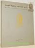 Heinrich Anton Müller. 1869 - 1930, Katalog der Maschinen, Zeichnungen und Schriften.. KURZMEYER, Roman.
