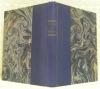 La Cathédrale. Sa mission spirituelle, son esthétique, son décor, sa vie.. SERTILLANGES, A.-D.