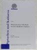 Rätoromanische Volkslieder aus der mündlichen Tradition. Sprachen und Kulturen Heft III.. Iso, Albin. - Collenberger, Cristian.