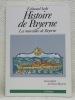 Histoire de Payerne. Volume VIII. Les Murailles de Payerne. Association du Vieux Payerne.. ISCHI, Edmond.