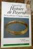 Histoire de Payerne. Volume VII. De la Préhistoire à l'époque romaine. Premier cahier. Association du Vieux Payerne.. ISCHI, Edmond.