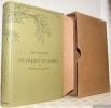 """Encyclopédie des ouvrages de Dames. Collection: """"Bibliothèque D.M.C."""".. DILLMONT, Thérèse de."""