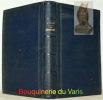 Le Guaranis. Deuxième édition.. AIMARD, Gustave.