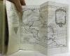 Histoire philosophique et politique. Des établissement & du commerce des Européens dans les deux Indes. Tome quatrième. . RAYNAL, Guillaume Thomas.