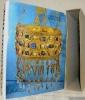 L'art Préroman Hispanique I. Photographies inédites de Zodiaque. Collection: la nuit des temps, n.° 38.. FONTAINE, Jacques.