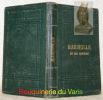 Marseille et ses environs. Collection: 'Joanne'. Cinquième édition contenant 25 gravures, 1 carte et 2 plans. Relié avec Appendice 1882 - 1883. ...