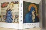 La vie de la Vierge. Textes d'écrivains et de poètes contemporains. Collection: les points cardinaux, n.° 17..