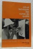Arts et techniques des roches de qualité. Revue mensuelle le mausolée. Avril 1974, N° 452, 42e année..