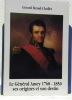 Le général Amey 1768-1850, ses origines et son destin.. BEAUD-CHOLLET, G.