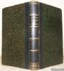 Voyages en Amérique, en Italie, au Mont-Blanc. Nouvelle édition revue avec soin sur les éditions originales.. CHATEAUBRIAND.