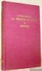 La maison Plantin à Anvers. Monographie complète de cette imprimerie célèbre, documents historiques sur l'imprimerie, liste chronologique des ouvrages ...