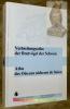 Verbreitungsatlas der Brutvögel der Schweiz. Kartographische Darstellung des Brutvorkommens aller einheimischen Vogelarten in den Jahren 1972 bis ...