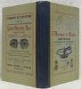 L'Horloger à l'Etabli. Guide pratique du réparteur et du repasseur. Traduit par Ch. Gros. 8me édition.. SCHULTZ, W.