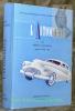 L'automobile. Construction - Fonctionnement - Entretien - Circulation - Tourisme automobile. Avec 214 illustrations.. VUILLEUMIER, Henri.