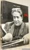 391. Revue publiée de 1917 à 1924 par Francis Picabia. Réédition intégrale présentée par Michel Sanouillet..
