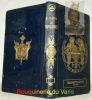 Les Tapisseries. Ouvrage illustré de 22 vignettes sur bois. Deuxième édition.Collection Bibliothèque des Merveilles.. CASTEL, Albert.