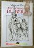 Les chansonniers du Berry. Deuxième époque. Illustrations d'artistes berrichons. Photographies de Jean-François Donny.. PIROT, Christian.