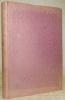 Chansons du Chat Noir par Mac-Nab. Musique nouvelle ou harmonisée par Camille Baron. Illustrations de H. Gerbault, couverture et titre de Ferdinand ...