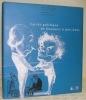 La vie politique de Daumier à nos jours. Préface de René Rémond. Postface de Jean-Louis Debré.. LENOIR, Noëlle (sous la direction de).