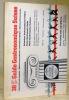 30 Ans Guide Gastronomique Suisse 1969/70-30 Jaahre Schweizer Gastronomischer Führer 1969/70.30 Anni Guida Gastronomica Svizzera 1969/70.30 Years ...