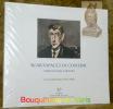 Scartafacci di Contini. Catalogo della mostra.. Borgia, Claudia. - Zabagli, Franco.