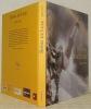 Royal de Luxe. 1993 - 2001. Entretiens avec Jean-Luc Courcoult réalisés par Odile Quirot et Michel Loulergue. Photos de Jordi Bover, dessins de ...