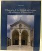 Il Santuario di San Michele sul Gargano dal tardoantico all'altomedioevo. Presentazione di Giorgio Otranto. Marenostrum 2.. TROTTA, Marco.