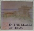 Frank Lloyd Wright: In the Realm of Ideas.. BROOKS PFEIFFER, Bruce. - NORDLAND, Gerald.