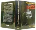 Moeurs et sexualité en Océanie. Avec 17 illustrations et 3 cartes dans le texte et 38 illustrations hors texte.Collection Terre Humaine.. MEAD, ...