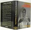La flamme du Shabbath. Le Shabbath - moment d'éternité - dans une famille juive polonaise. Avec 9 illustrations et 1 carte dans le texte et 16 ...