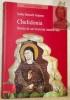 Chelidonia. Storia di un'eremita medievale. Sacro / Santo, nuova serie, 16.. BOESCH GAJANO, Sofia.