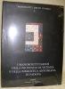 I manoscritti datati della Provincia di Vicenza e della Biblioteca Antoniana di Padova. A cura di C. Cassandro, N. Giovè Marchioli, P. Massalin, S. ...