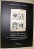 I manoscritti datati del Fondo Palatino della Biblioteca Nazionale Centrale di Firenze.Manoscritti datati d'Italia 9.. BIANCHI, Simona.