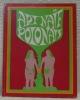 Art Naïf Polonais. Du 14 octobre au 31 décembre 1967. Musée des Beaux-Arts de Neuchâtel..