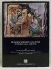 Francescanesimo e cultura in Sicilia, secc. XIII - XVI. Atti del convegno internazionale di studi nell'ottavo centenario della nascita di San ...
