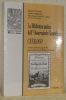 La Biblioteca antica dell'Osservatorio Ximeniano. Catalogo. Presentazione di Adriano Prosperi. Volume I e II.. GUERRINI, Mauro.