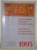 Répertoire International des Médiévistes. International Directory of Medievalists. 8ème Edition / 8th Edition..