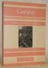 Gerion. Vol. extra: Necedad, sabiduria y verdad: el legado de Juan Cascajero.Revista de Historia Antigua.. PLACIDO SUAREZ, D. - MORENO ARRASTIO, F. J. ...