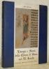 Liturgia e storia della chiesa di Siena nel XII secolo. I Calendari medioevalli della chiesa senese. Connettiti con fax: Raccolata degli storici ...