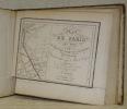 Histoire physique, civile et morale de Paris, depuis les premiers temps historiques jusqu'a nos jours; contenant, par ordre chronologique, la ...